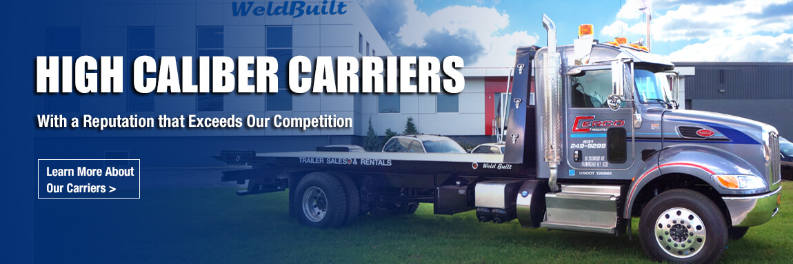 WeldBuilt-SLIDER-carriers.jpg